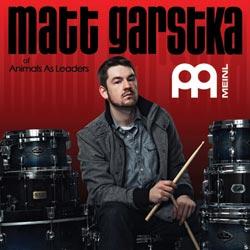 Matt Garstka