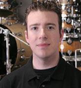 Chris Burgess