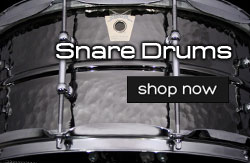 Snare Drums