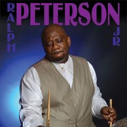 Ralph Peterson