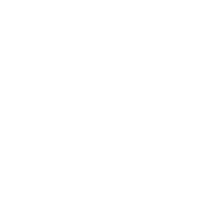 Cymbal Trade Ins