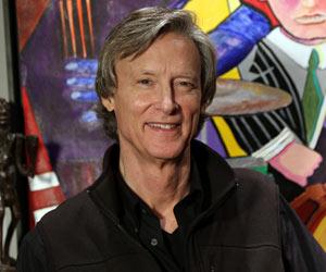 Jim Pettit