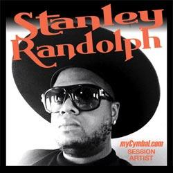 Stanley Randolph